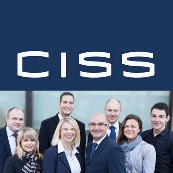 CISS CONSULT-Förderprogramme-Personalservice-Finanzen
