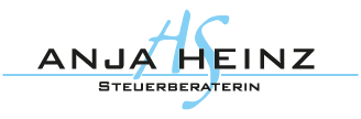 Steuerberatung und Bilanzbuchhaltung Anja Heinz in Treuen/Vogtland - Steuerberatung Anja Heinz
